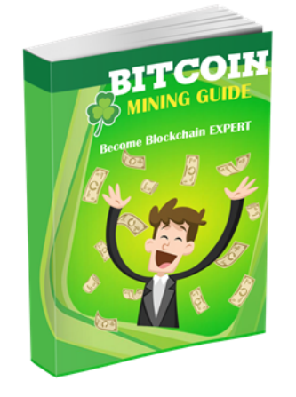 BitCoin Mining Guide